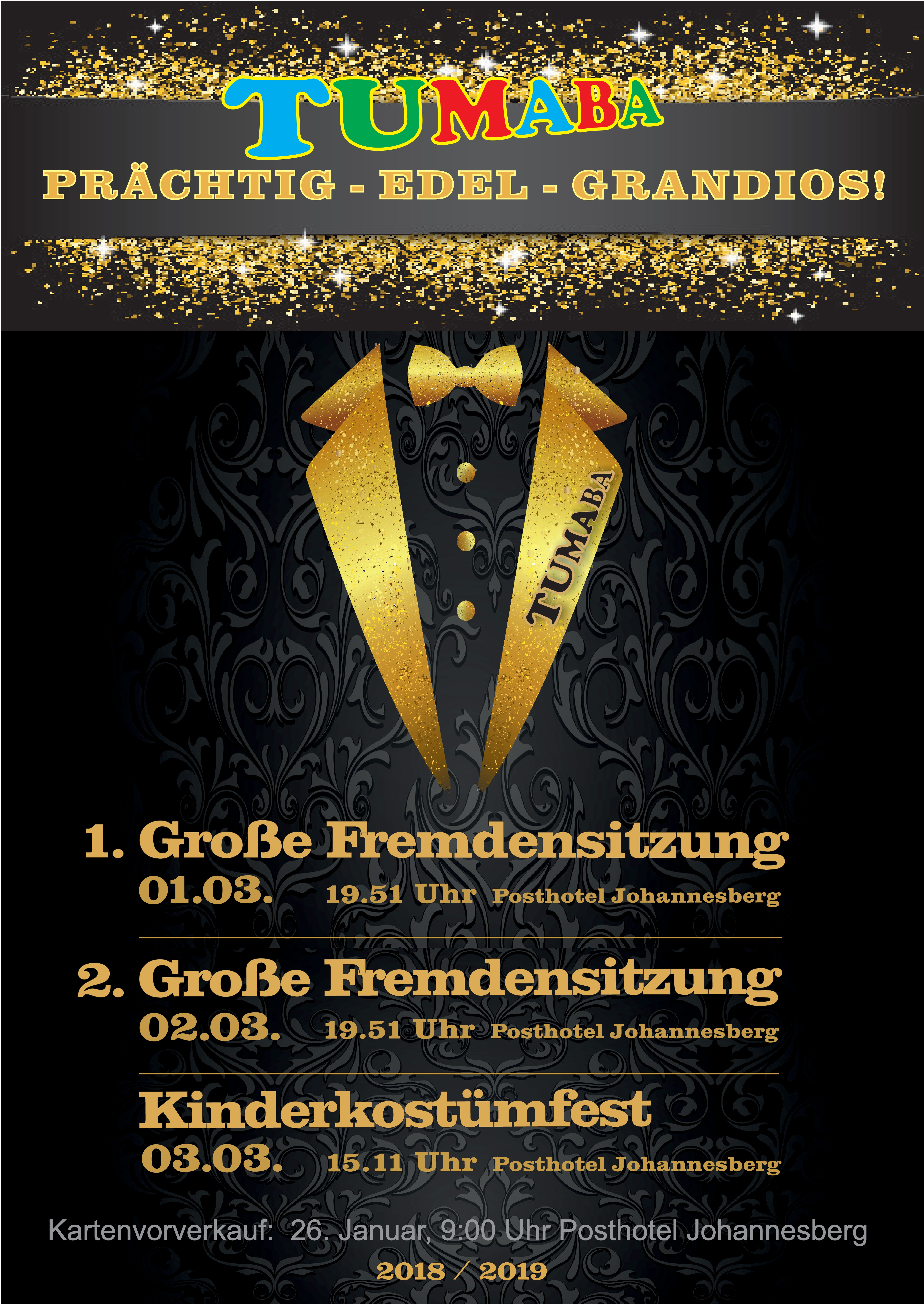 Plakat_2018_2019_digitaldruck_a3